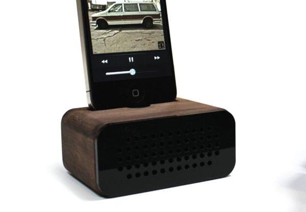 timbre speaker tyler pratt