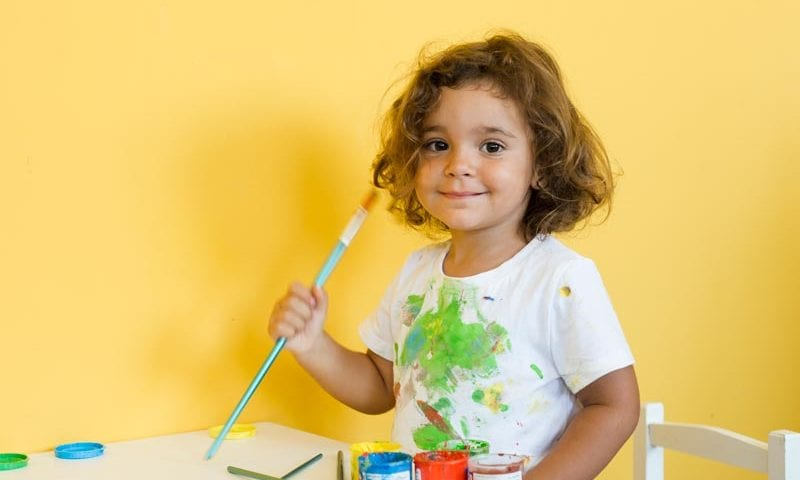 featured-image-3-4-year-old-gifts-girl-painting