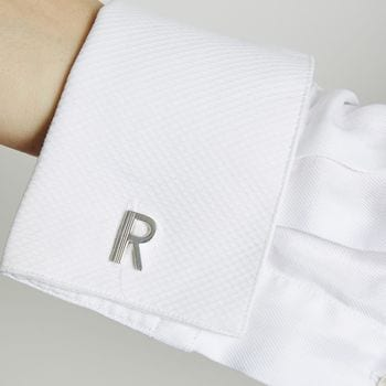Cufflinks - Special Gift Ideas to Surprise Your Dad