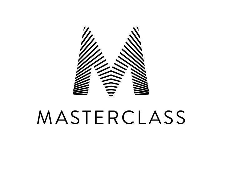 MasterClass - Special Gift Ideas to Surprise Your Dad