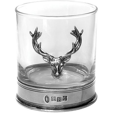 Tumbler - Sensational Gift Ideas for Hunters & Anglers
