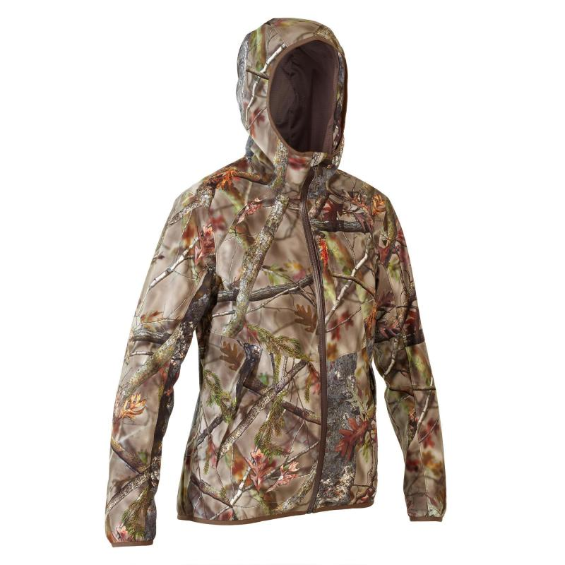 Coat - Sensational Gift Ideas for Hunters & Anglers