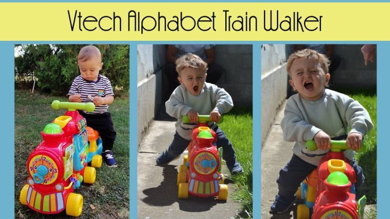 vtech-walker-featured